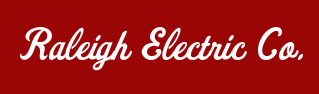 Raleigh Electric Company