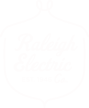 raleigh_Electrician_residential